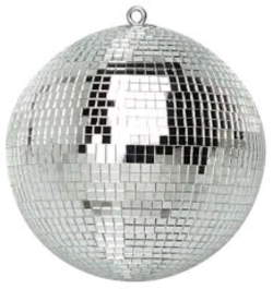 Rental store for MIRROR BALL in Nacogdoches TX
