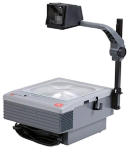 Rental store for PROJECTOR, OVERHEAD in Nacogdoches TX