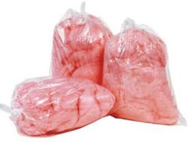 Where to find BAG, COTTON CANDY in Nacogdoches