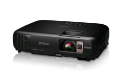 Rental store for PROJECTOR, LCD in Nacogdoches TX