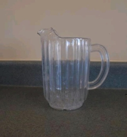 Rental store for PITCHER, WATER PLASTIC in Nacogdoches TX