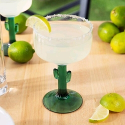 Rental store for GLASS MARGARITA in Nacogdoches TX
