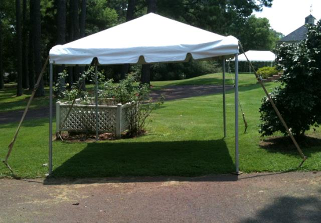 Where to find TENT 10 X 10 FRAME in Nacogdoches