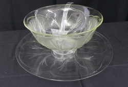 Rental store for BOWL, PUNCH GLASS LARGE in Nacogdoches TX