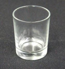 Rental store for SHOT GLASSES SMALL 1.5 OZ in Nacogdoches TX