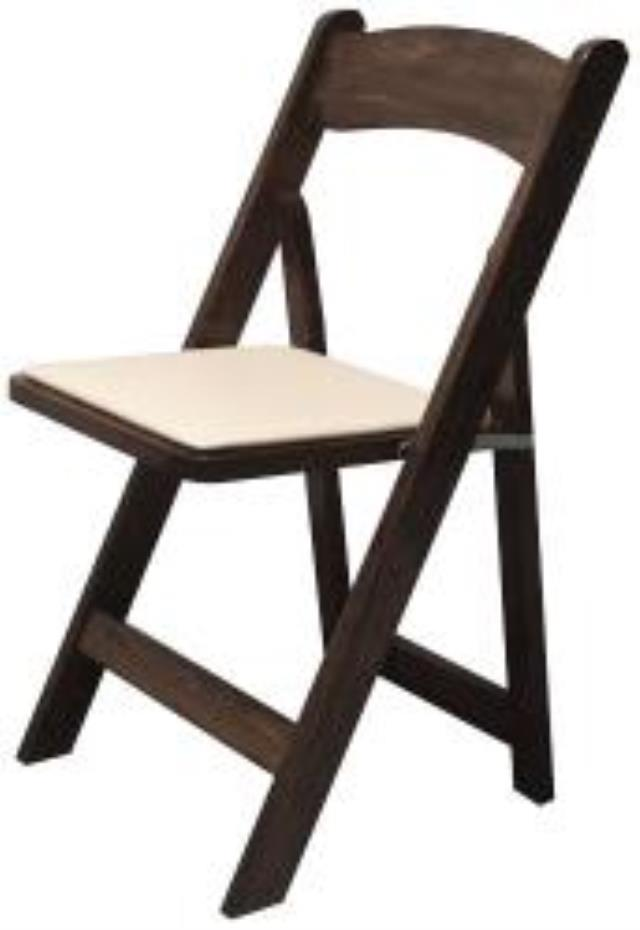 Where to find CHAIR, GARDEN MAHOGANY in Nacogdoches