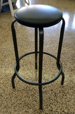 Rental store for BAR STOOLS in Nacogdoches TX