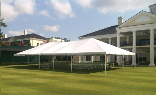 Where to find 30 X 60 FRAME TENT in Nacogdoches