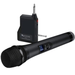 Rental store for WIRELESS MIC KIT in Nacogdoches TX
